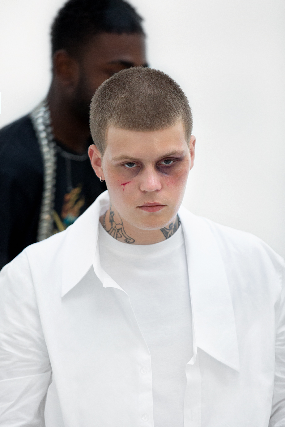 Preview: Yung Lean