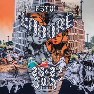 Preview: Festival L*abore 2019