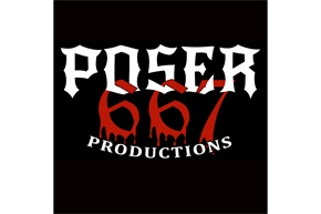 Image of Poser667 Productions