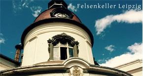 Image of Felsenkeller