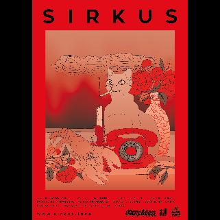 Preview: Sirkus