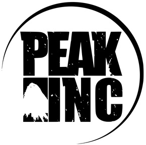 Image of PEAK INC.