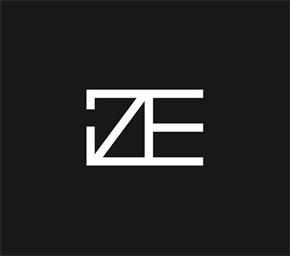 Image of IZE