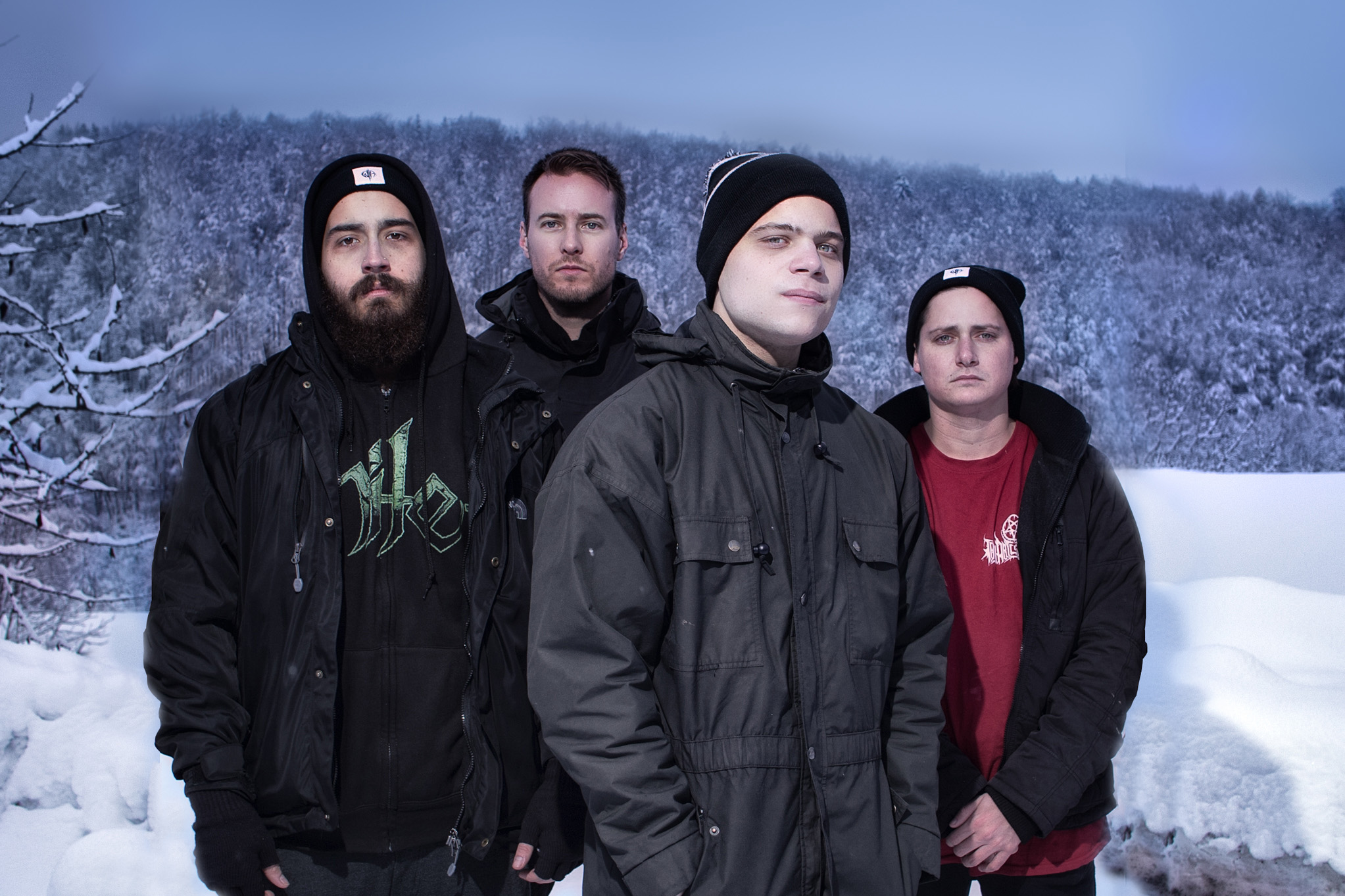 Image of Aversions Crown