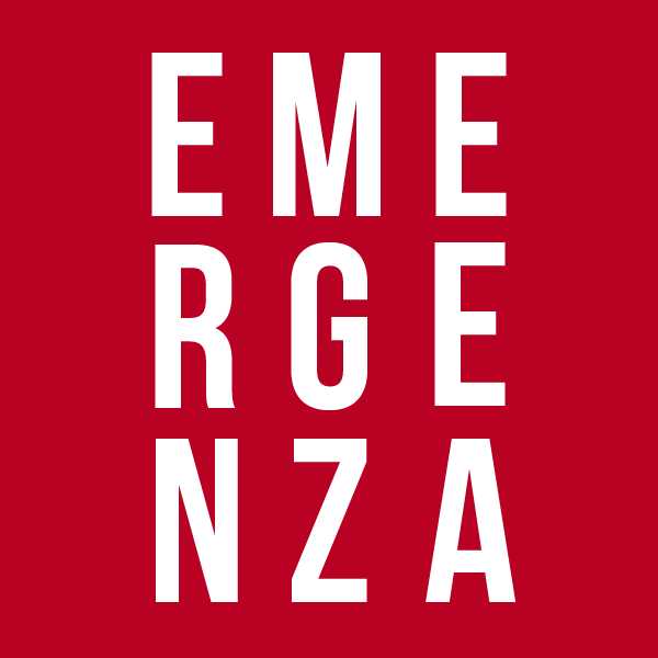 Preview: EMERGENZA FESTIVAL