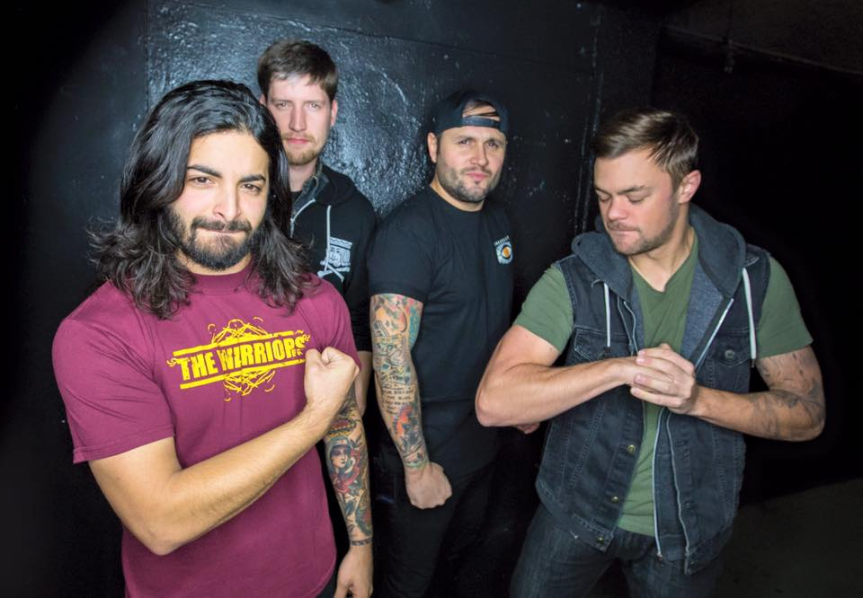 Image of AFTER THE BURIAL