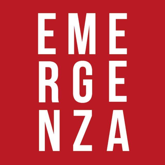 Preview: EMERGENZA