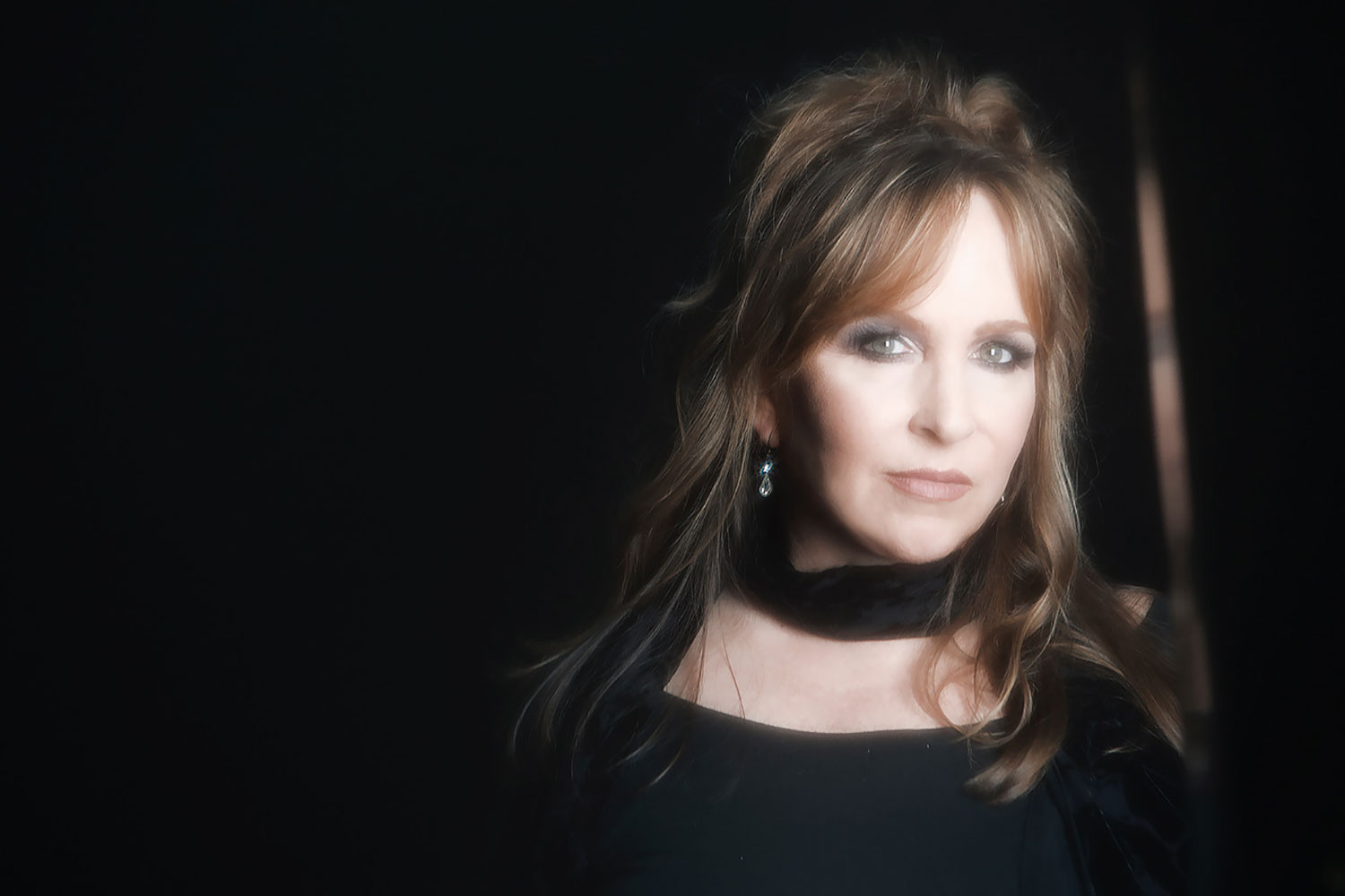 Preview: GRETCHEN PETERS