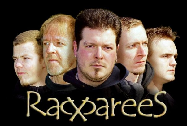Image of RAPPAREES
