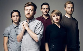 Image of ROLO TOMASSI