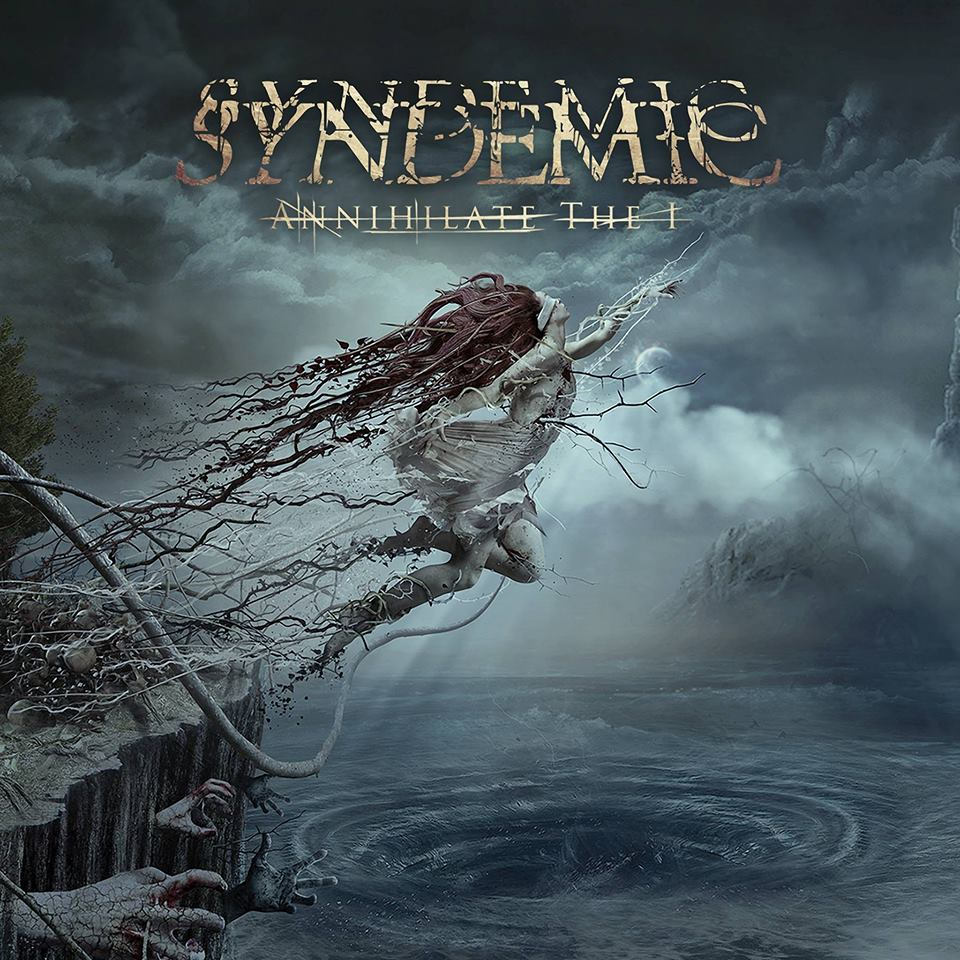 Preview: SYNDEMIC Release-Show