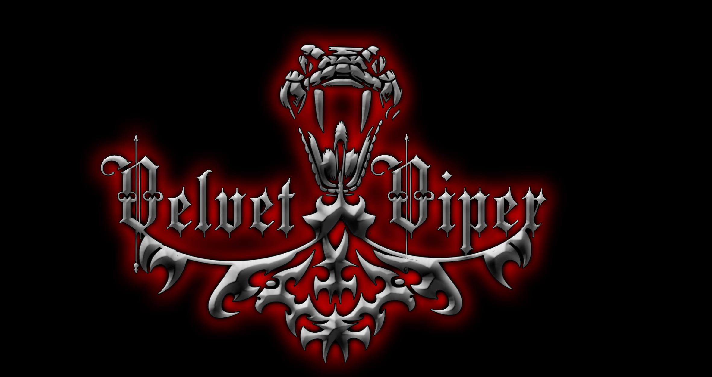 Preview: VELVET VIPER