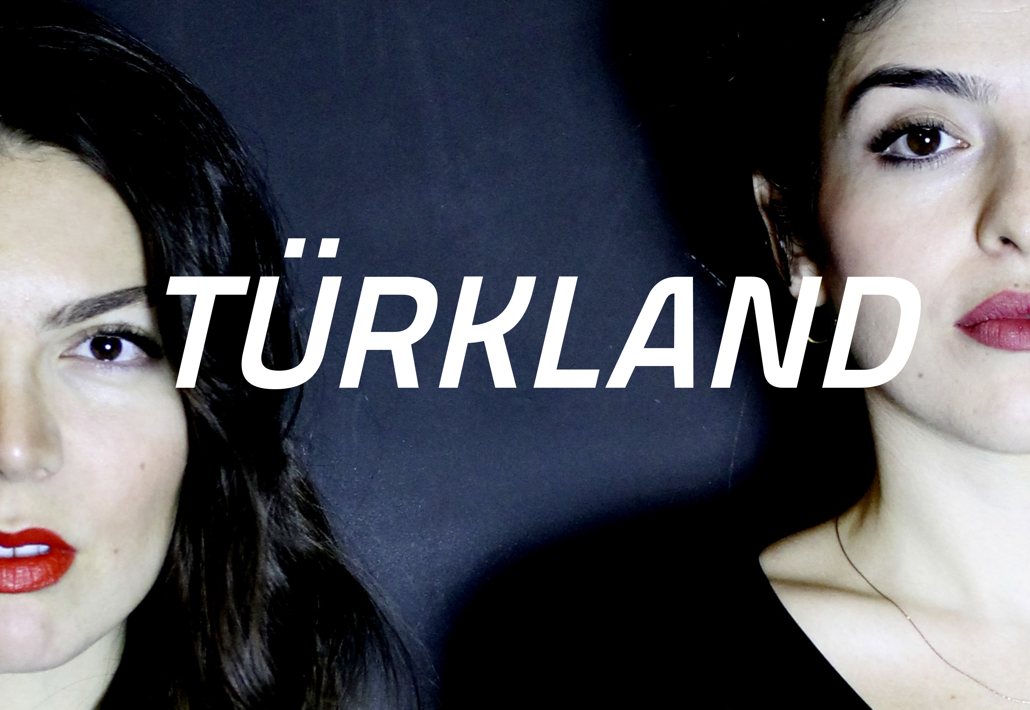 Preview: Türkland