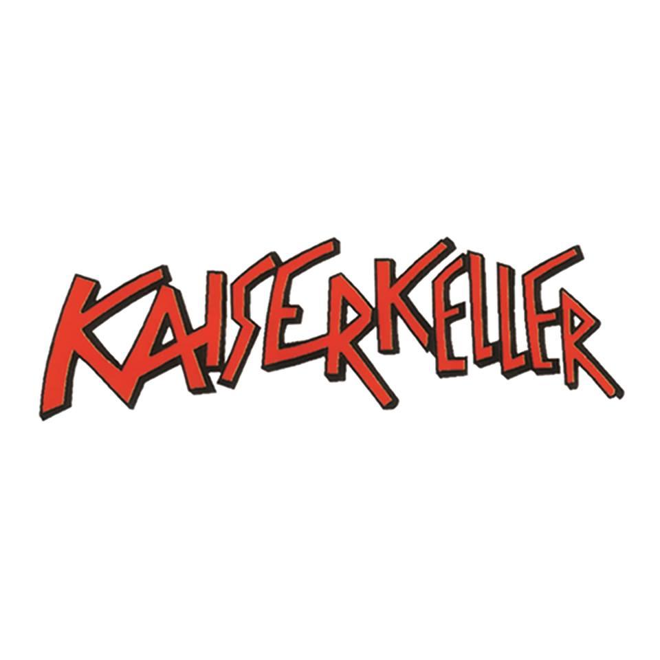 Image of Kaiserkeller