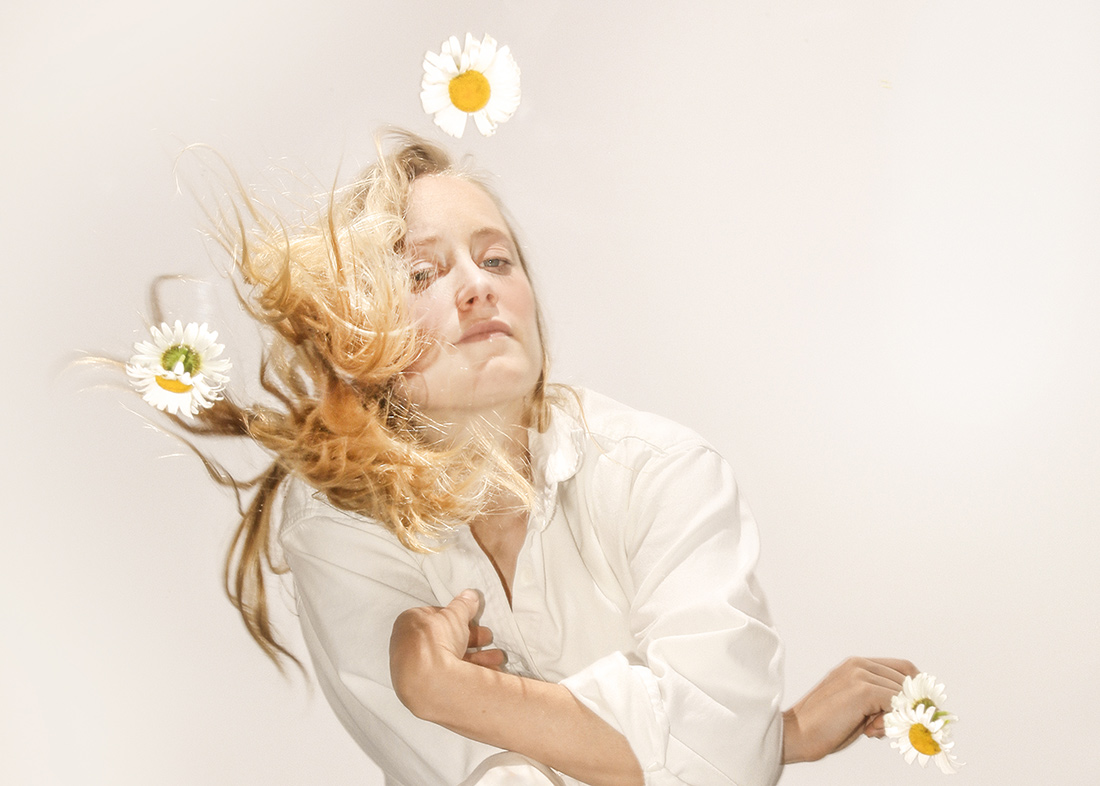 Preview: The Weather Station
