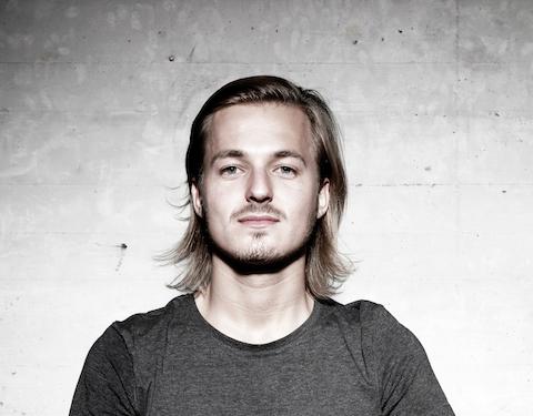 Image of Konstantin Sibold