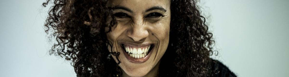 Image of Neneh Cherry