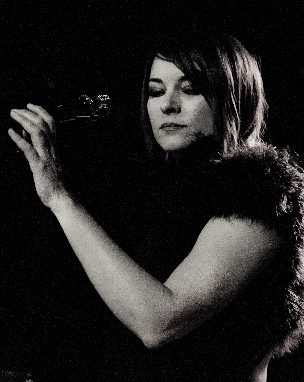Image of Andrea Schroeder