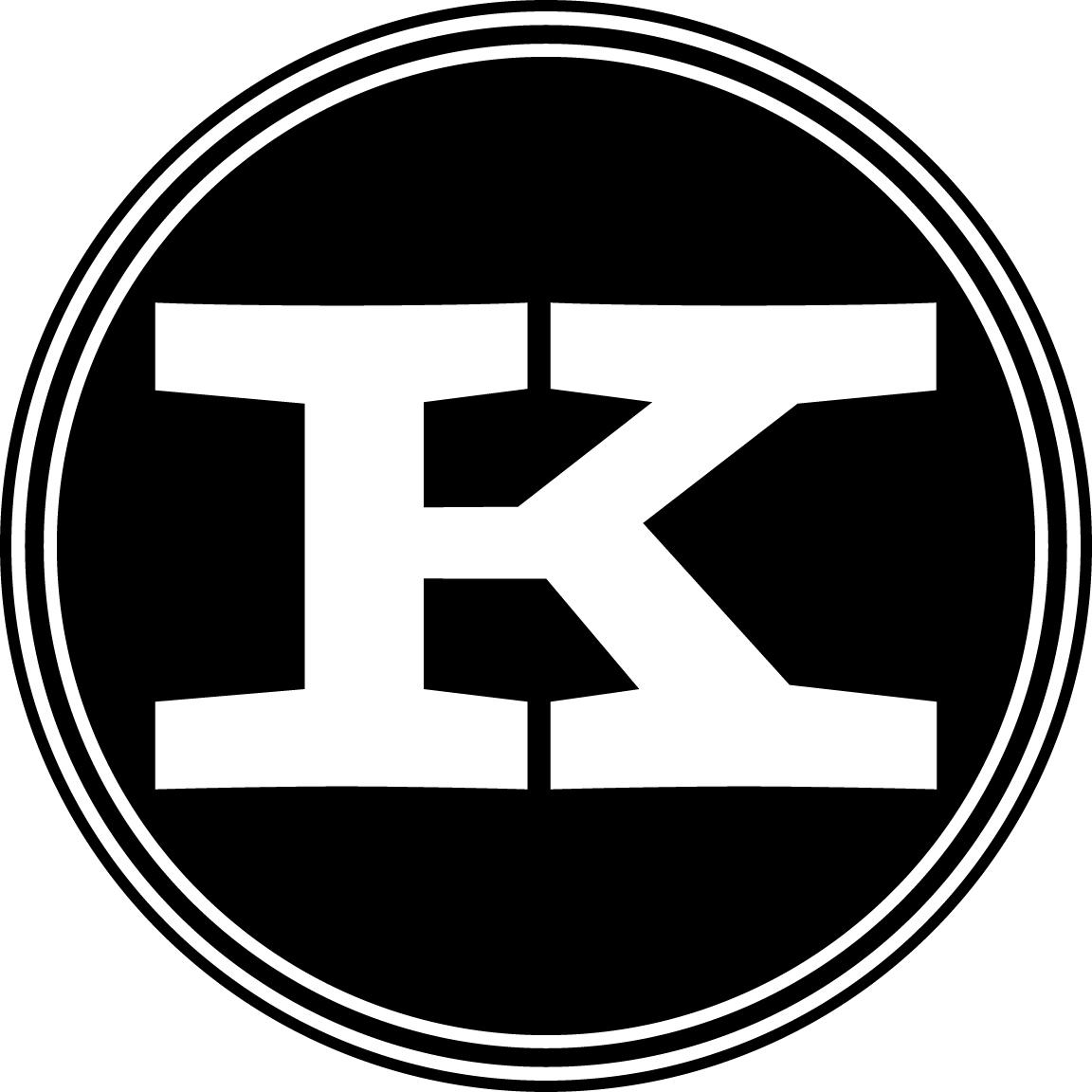 Image of KNUST