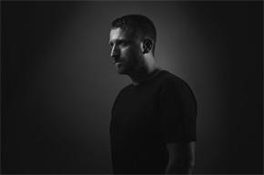 Image of Tobias Winkler