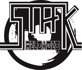Image of STAK reloaded