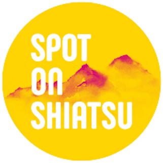 Preview: Shiatsu Festival