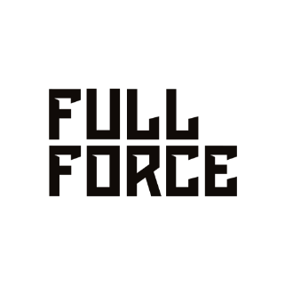 Preview: XXVI. FULL FORCE FESTIVAL