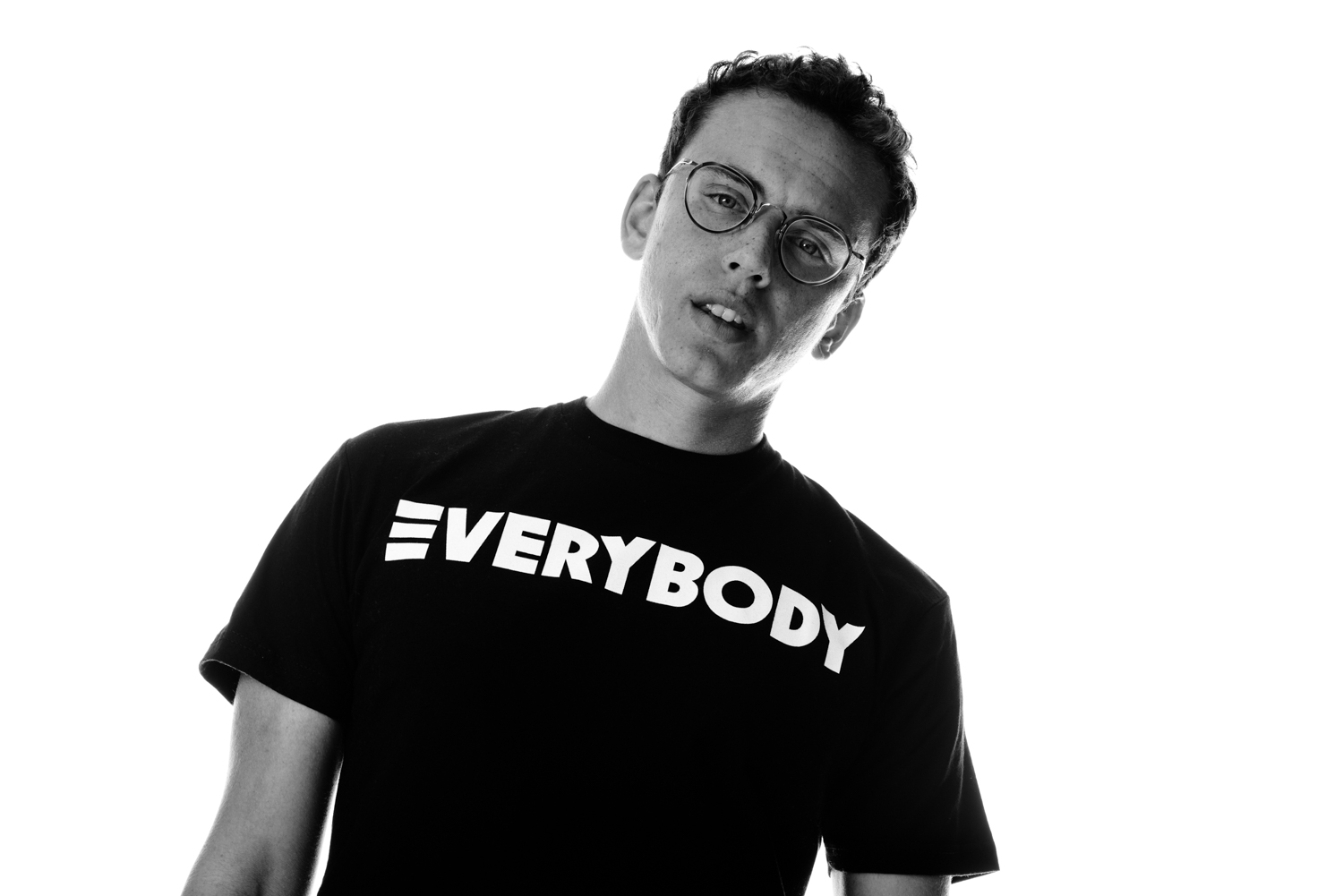 Preview: Logic