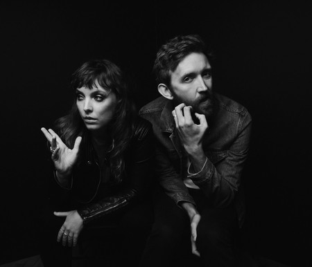 Preview: SYLVAN ESSO