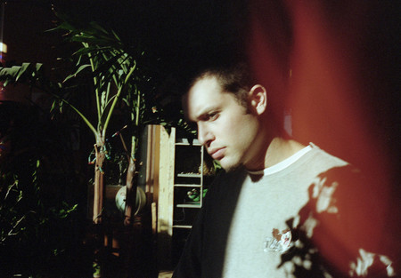 Preview: NICK HAKIM