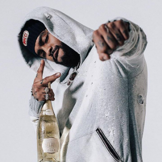 Preview: Dave East