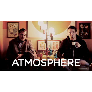 Preview: ATMOSPHERE