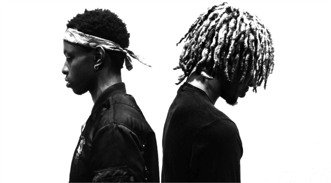 Preview: THE UNDERACHIEVERS
