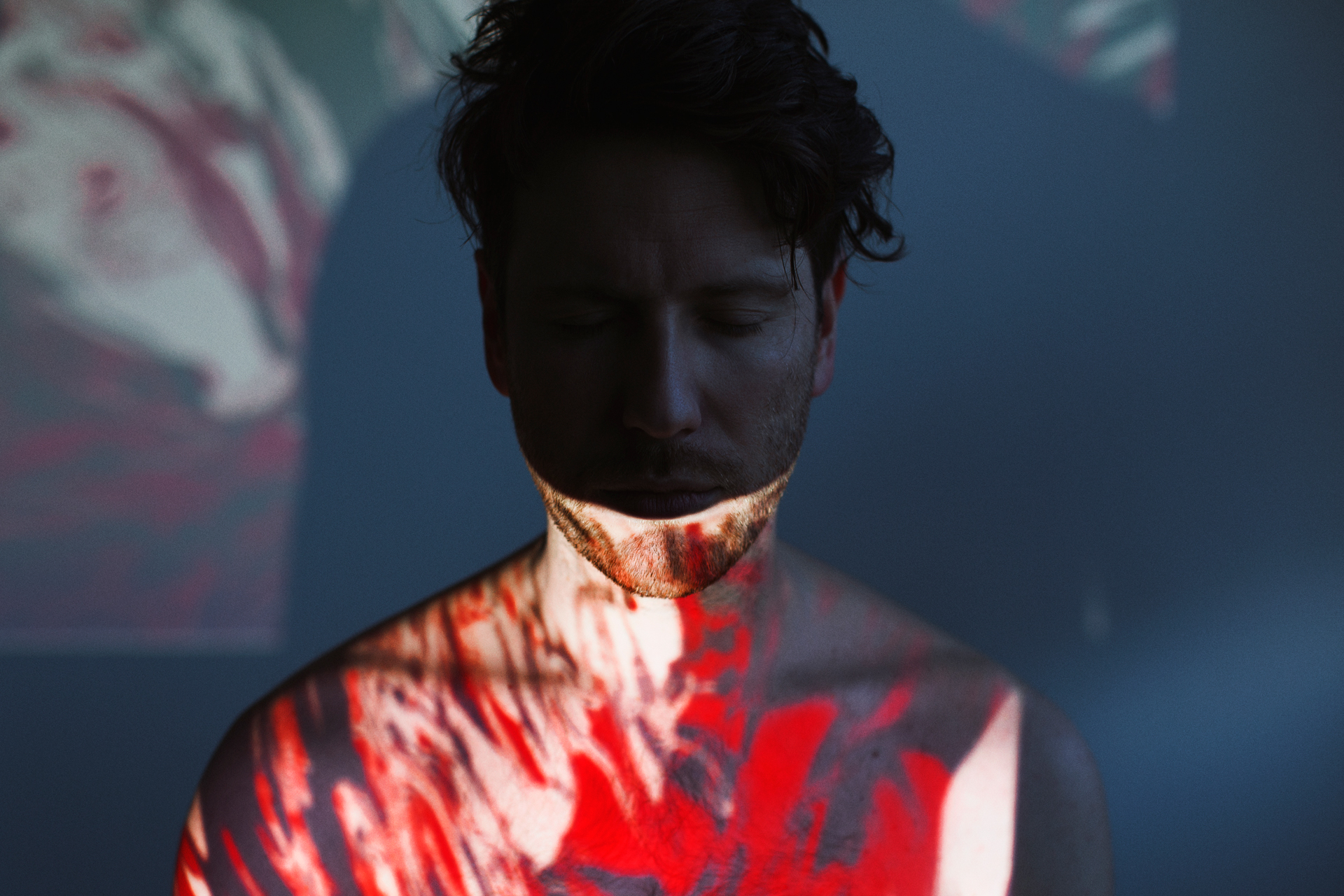 Preview: RIVAL CONSOLES