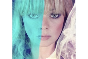 Image of Chromatics