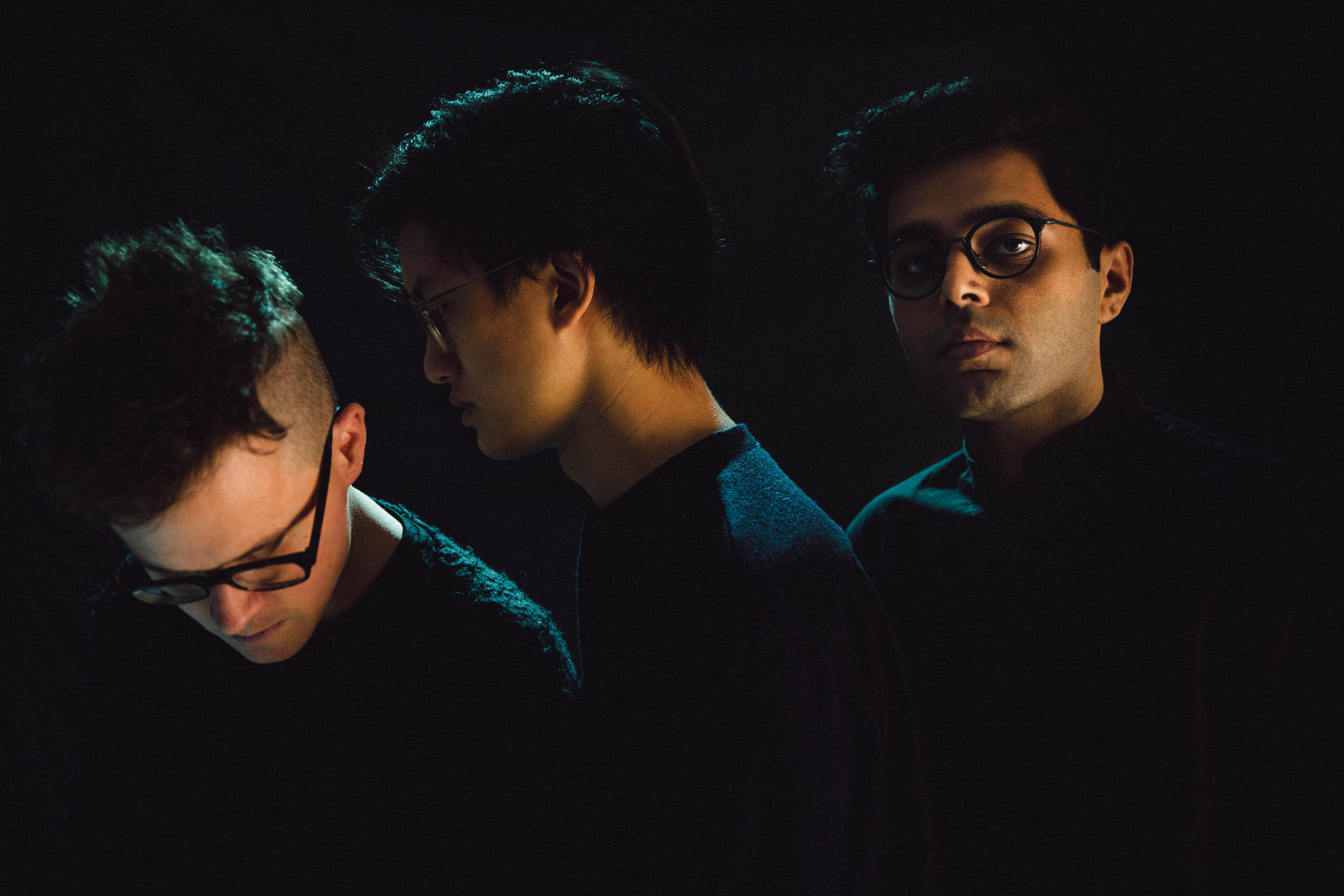 Image of Son Lux