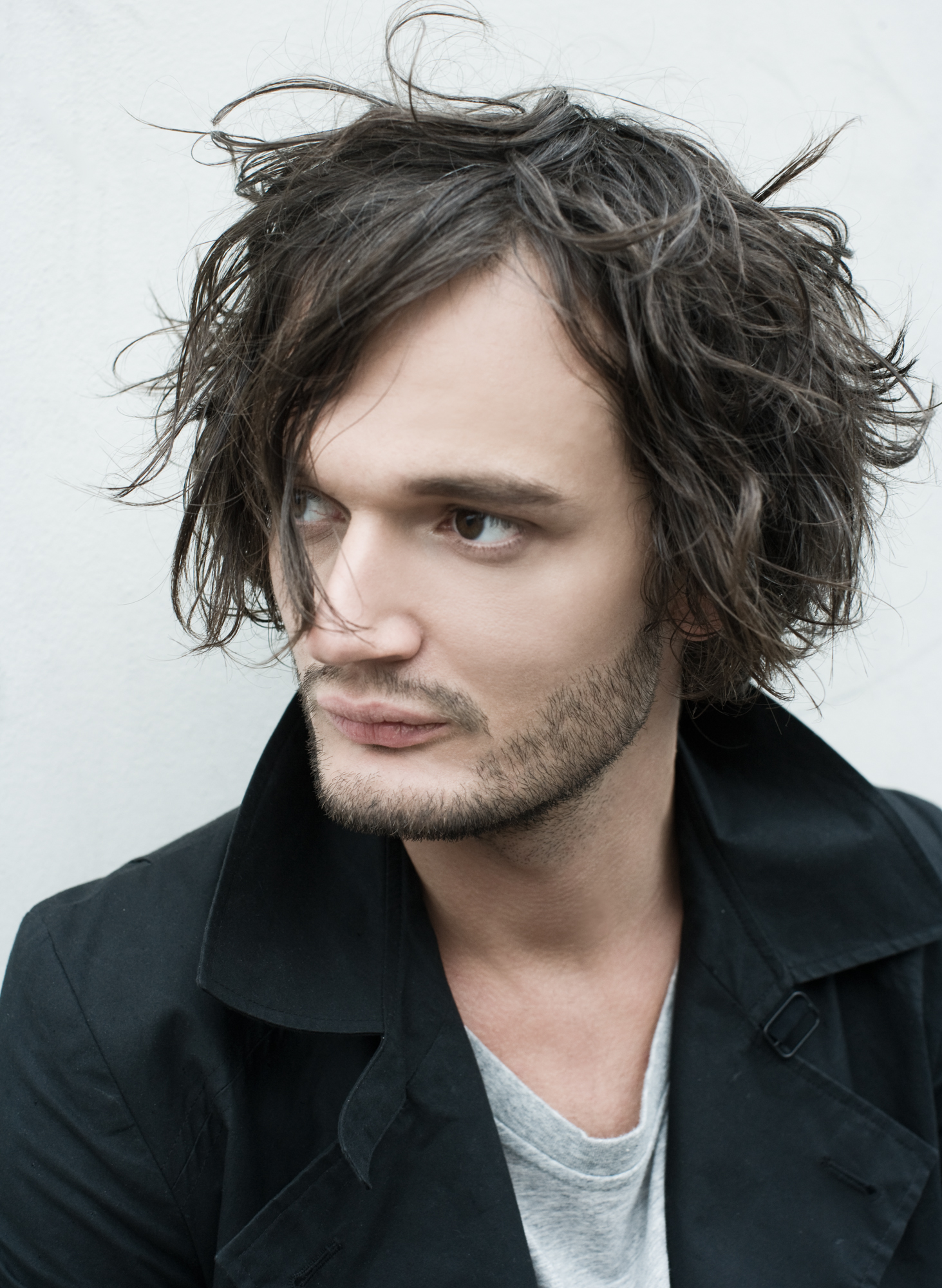 Image of Apparat