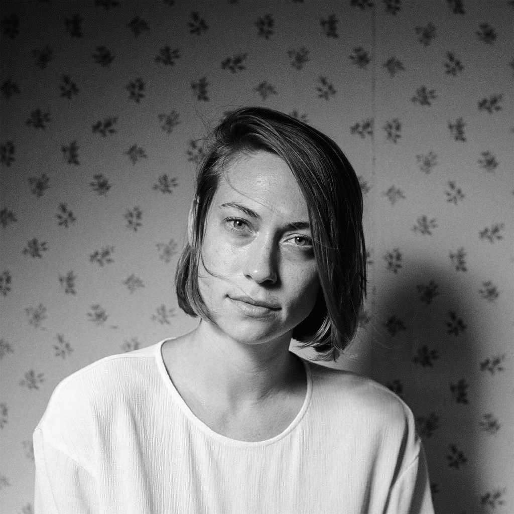 Preview: Anna Burch