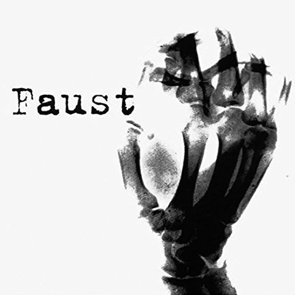Preview: faUSt