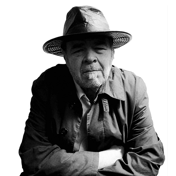 Preview: Pere Ubu (Moon Unit)