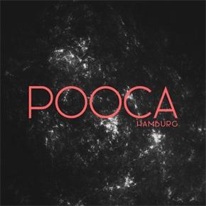 Image of Pooca Bar