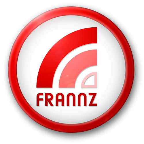 Image of Frannz Club