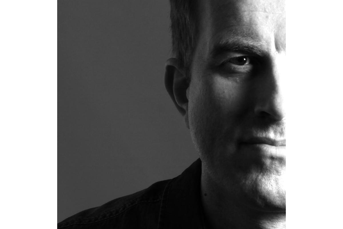 Image of Christian Kornberg