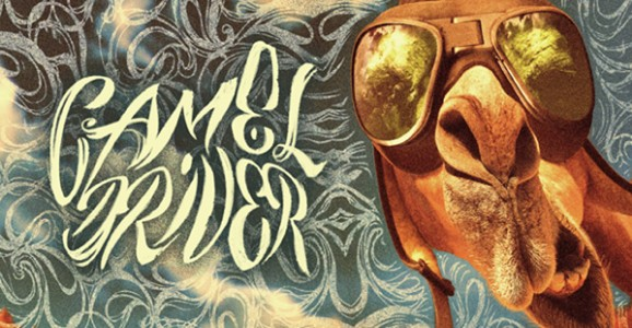Preview: Camel Driver