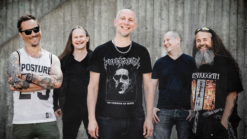 Preview: CLAWFINGER