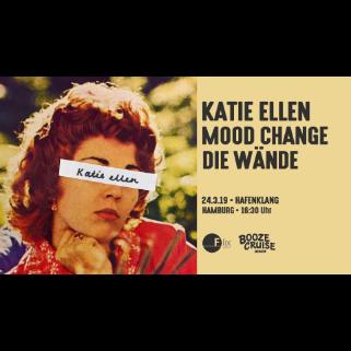 Preview: KATIE ELLEN