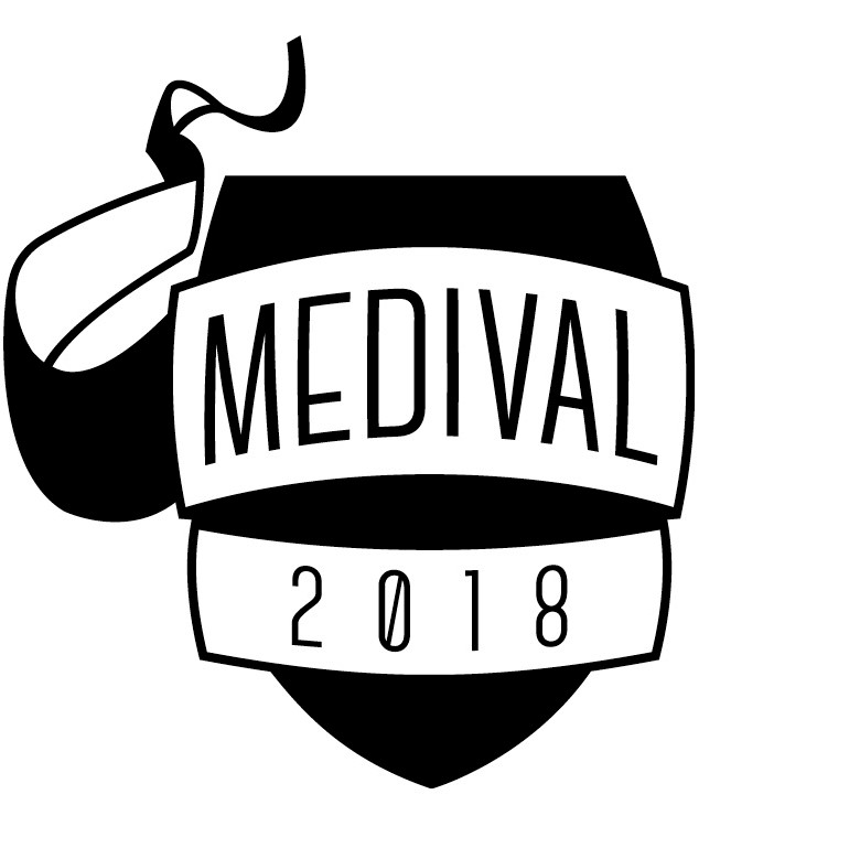Preview: Medival / Electronic Festival 2018