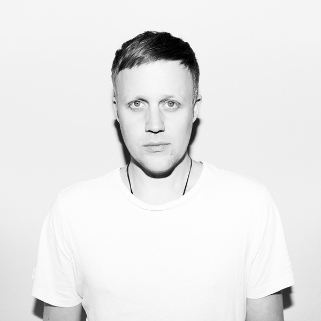 Preview: Jan Blomqvist