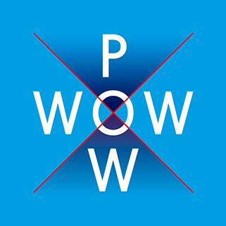 Preview: POW WOW 2018