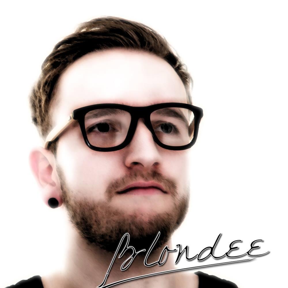 Image of Blondee
